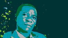 dw freedom Azory Gwanda Missing, Tanzania Vermisst, Tansania