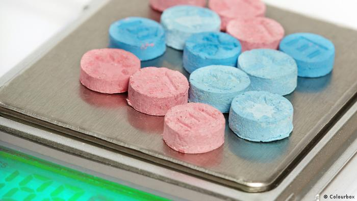 Ecstasy therapy could help service veterans suffering from PTSD