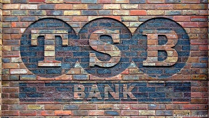 Fail by design: Banking′s legacy of dark code | Science| In