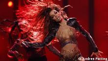 Eurovision Probe 2018