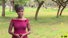 Sharon Momanyi Schlagwörter: eco@africa, Sharon Momanyi