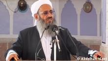Mowlawi Abdolhamid