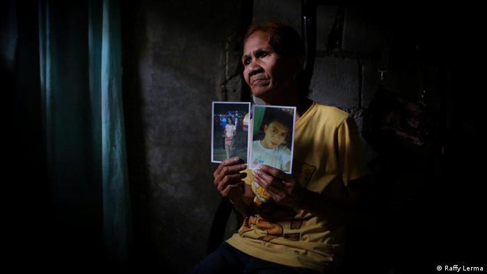 Duterte outlaws misogynistic behavior, despite long history of public rape jokes
