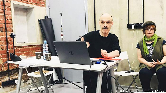 Aleksej Titkov