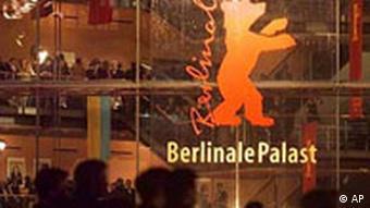 Berlinale eröffnet