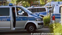 Drogenazzia in Bonn