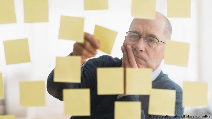 Что убивает мотивацию на работе