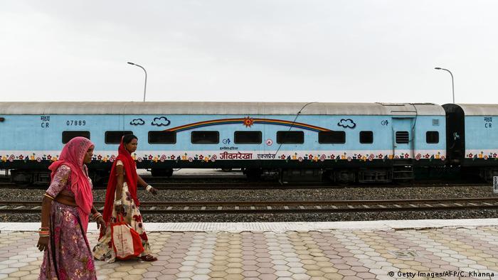 تا اکنون مجموعاً ۳۹ هزار مورد ابتلا به کرونا در دهلی جدید پایتخت هندوستان شناسایی شده است.