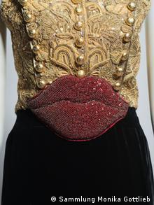 Вечірня сукня від Jean Louis Scherrer