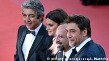 Internationale Filmfestspiele von Cannes 2018
