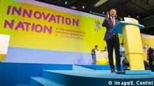FDP-Bundesparteitag 2018 in Berlin | Christian Lindner, Vorsitzender