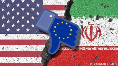 Το Ιράν πιο αξιόπιστο από τις ΗΠΑ;