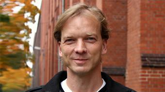 Oliver Pieper Kommentarbild App PROVISORISCH