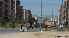 Sidi Moumen Marokko