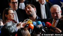 Belgische Justiz lehnt Auslieferung katalanischer Politiker an Spanien ab