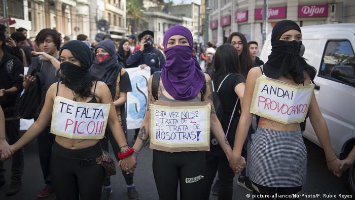 Cl Frauen