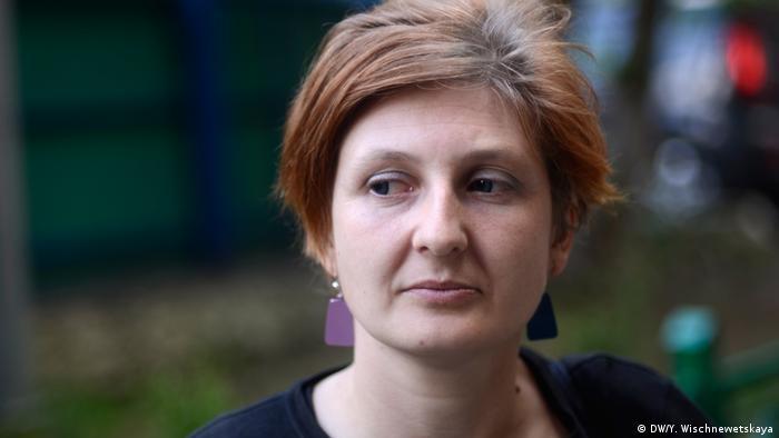 Голая Энн-Маргрет Видео