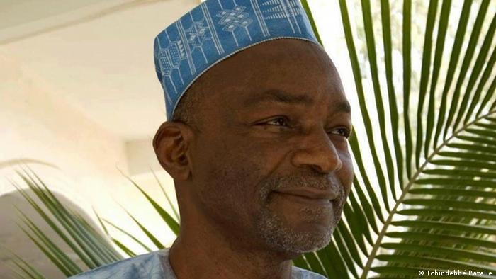L'opposant Saleh Kebzabo dénonce l'insécurité dans les provinces frontalières du Cameroun