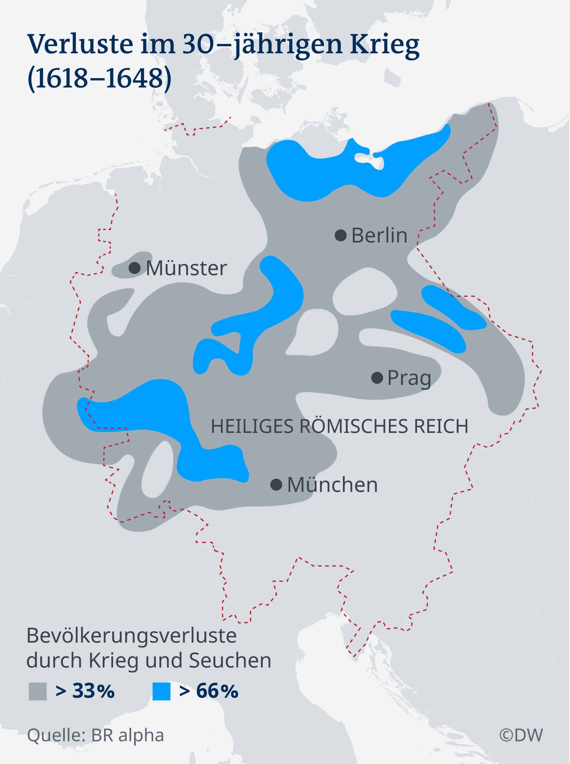 Infografik Tote 30-Jährige Krieg DE