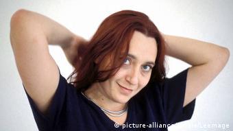 ویرجین دسپن، نویسندهی فرانسوی