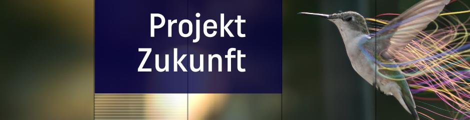 DW Projekt Zukunft Themenheader Deutsch
