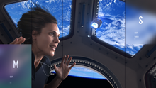DW Projekt Zukunft Wissenschaft TV-Magazin - mehr Beiträge