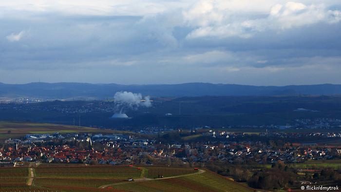 City of Bönnigheim