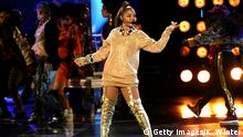 USA Billboard Music Awards in Las Vegas - Janet Jackson