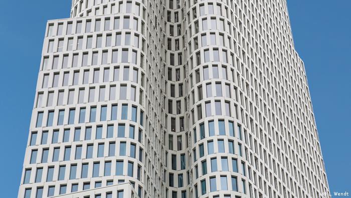 Bildergalerie Hoteltipps Berlin (L. Wendt)