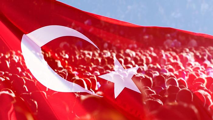 DW Wahl Türkei Picture-Teaser