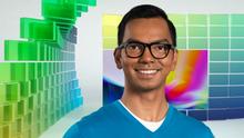 DW Projekt Zukunft Indonesisch (Inovator) Moderator Rizki Nugraha (Teaser)
