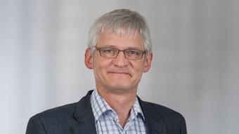 Штефан Нестлер