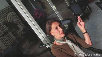 Angelika Schrobsdorff, Schriftstellerin