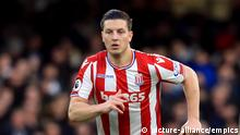 Fußball | Kevin Wimmer (picture-alliance/empics)