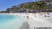 Strand Anfi del Mar, Playa de la Verga, Gran Canaria, Kanarische Inseln, Spanien, Europa iblmal03874600.jpg Beach Anfi Del Mar Playa de La Verga Gran Canaria Canary Islands Spain Europe iblmal03874600 JPG