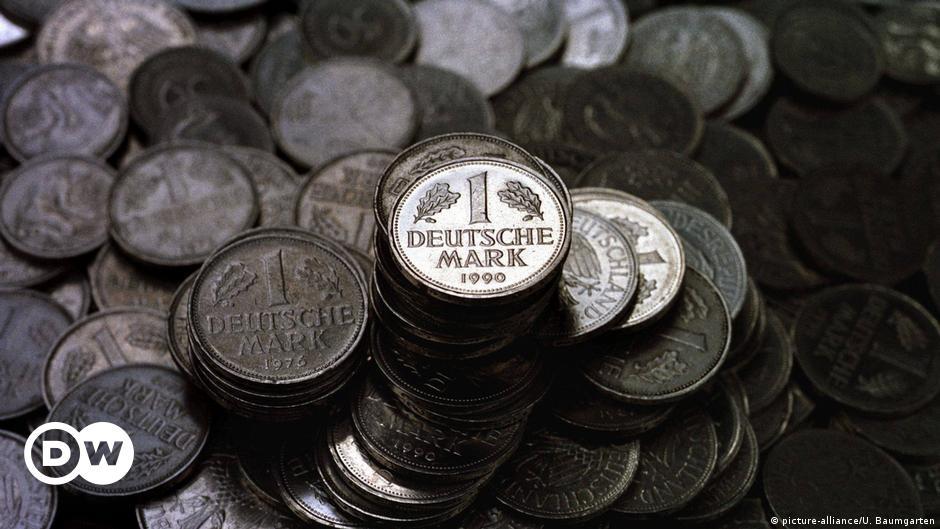 negociação de margem btc que moeda de um centavo para investir março de 2021