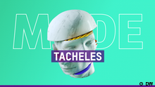 MADE Tacheles Design Englisch