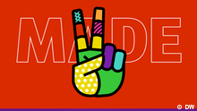 MADE Factory Design