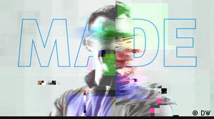 MADE Disruption Design