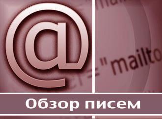http://www.dw-world.de/image/0,,4399023_4,00.jpg