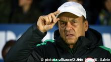 Gernot Rohr (picture-alliance/ZUMA Press/K. Galvin)