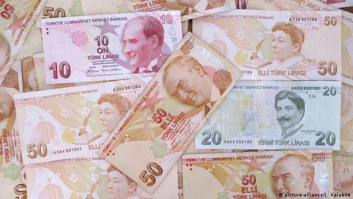 Yerli kredi derecelendirme kuruluşu etkili olacak mı?