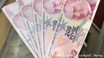 Κύριο μέλημα της Κεντρικής Τράπεζας ο έλεγχος του πληθωρισμού