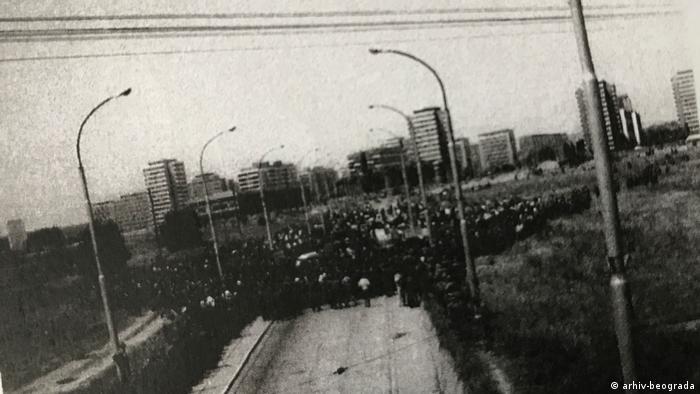 Bilder zum Buch 200 Jahre Moderner Serbischer Staat
