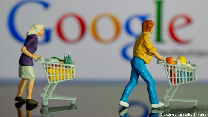 Менеджер по контекстной рекламе в рамках поисковых систем