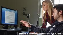 Moderne Berufe, die wir der Digitalisierung verdanken
