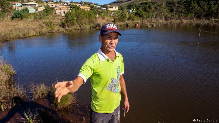 Sebastião Gomes de Laia