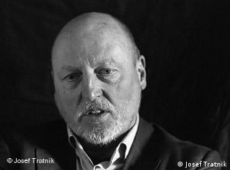 Josef Tratnik