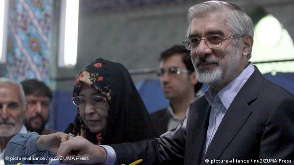 شورای هماهنگی راه سبز امید با انتشار فراخوانی از شهروندان خواسته است، ۲۲ خرداد ماه سالروز انتخابات سال ۸۸، در راهپیمایی سکوت شرکت کنند.