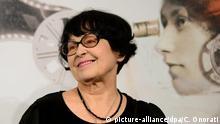 Regisseurin Kira Muratova gestorben